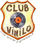 clubviniloprueba