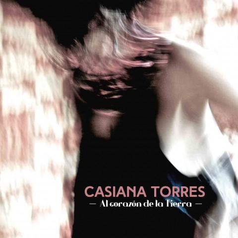 CASIANA-TORRES--01